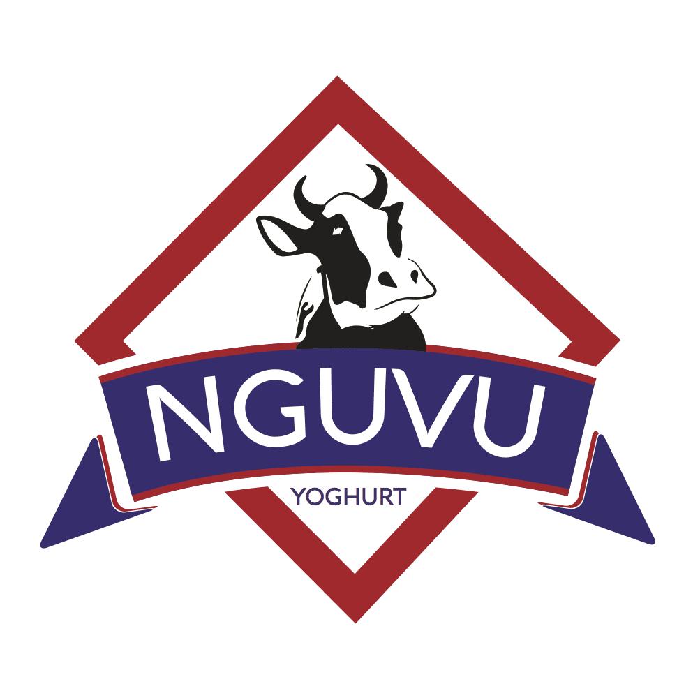 nguvu-logo